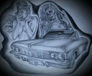 tattoo...3.12.14 002