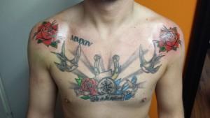 tattoo2015 012